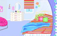 Bedroom Makeover information