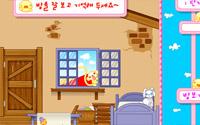 Bedroom Decoration information