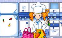 Kitchen Makeover information