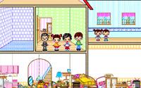 Dollhouse Decoration 9