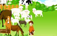 Robinsons Farm information