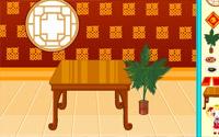 Restaurant Decoration 2 information