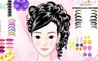Chique Makeup information