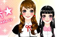 Classroom Makeup information