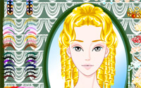 Princess Makeup 3 information