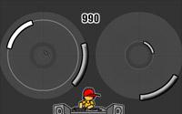 Coolio DJ Rockout