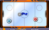 Air Hockey 3 information