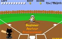 Baseball 2 information