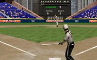 Baseball 1 information