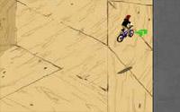 BMX spellen