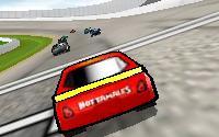 Circuit Racing games